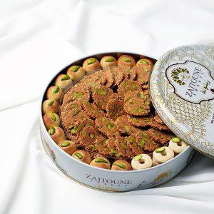Mix Nawashef